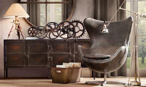 home design contents restoration scientology meubles industriels archives label industrie