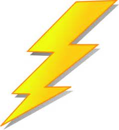 Lightning Symbol In Car Lightning Mcqueen Clipart Clipartion