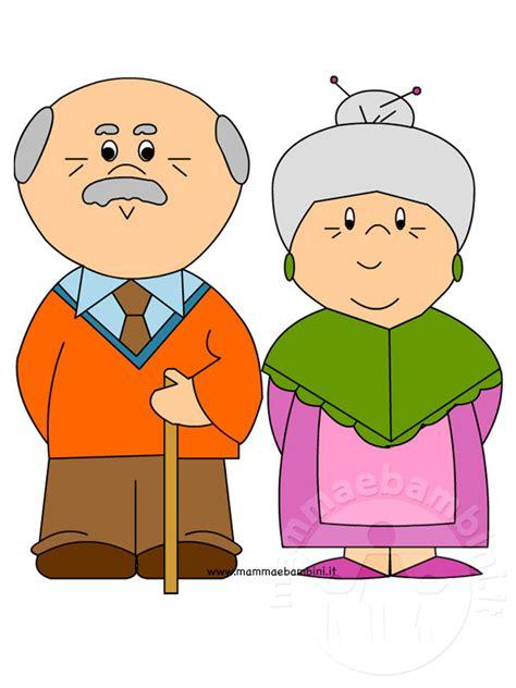 clipart nonni clipart nonni 28 images clipart grande famiglia con