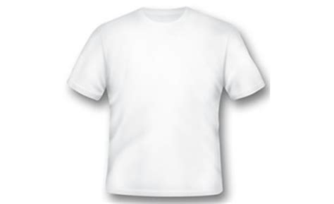 photoshop shirt template best photos of white t shirt template photoshop blank