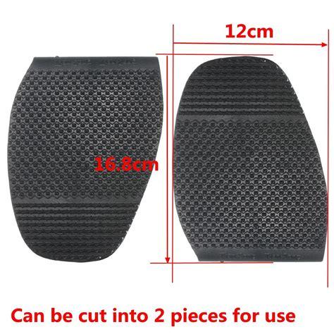 diy shoe repair supplies diy stick on soles anti slip shoe repair supplies