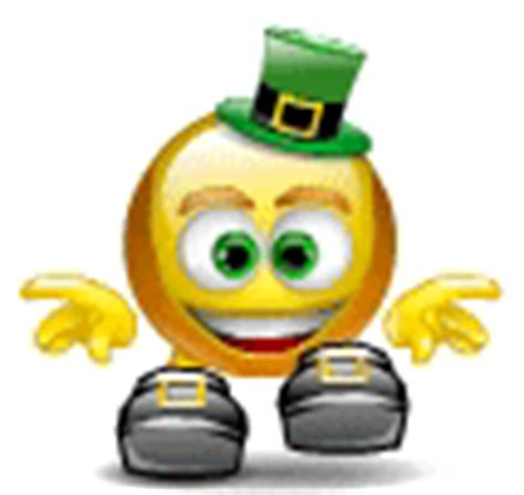 st s day animated gifs st s day emoticon