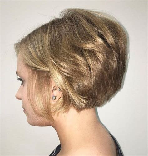 o ee 60 long hair atyles 60 classy short haircuts and hairstyles for thick hair