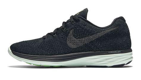 Nike Flyknit Lunar nike lunar midnight pack sneakerbardetroit