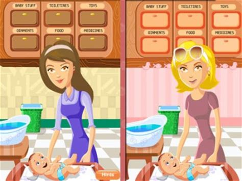 jeux de cuisine de maman maman joue jeux gratuits en ligne joue maman