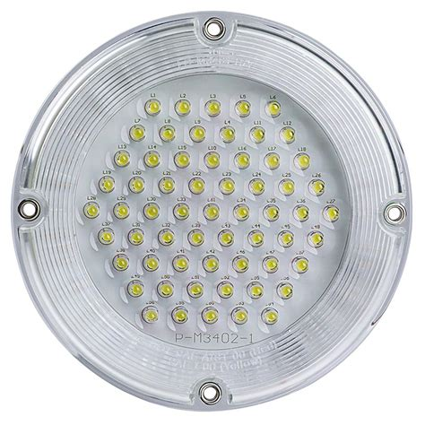 led dome lights led dome light fixture 6 white led dome