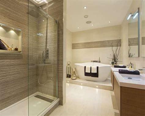 150 banheiros decorados fotos modelos in 233 ditos