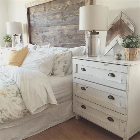 bedroom decorating tips 65 cozy rustic bedroom design ideas digsdigs