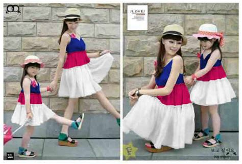 Andra Blouse Bbs Grosir Fashion jes8dy fashion product 23 august 2014 jes8dy grosir