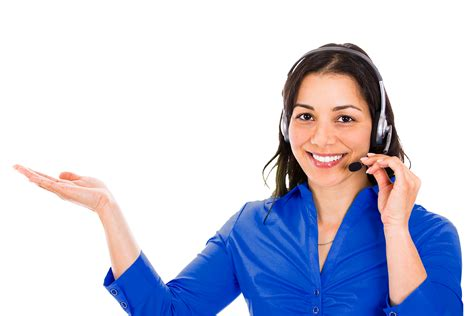 telemarketing from home home boomerang marketing telemarketing services call