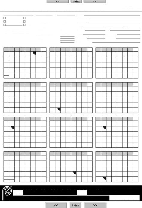 calendar template office office calendar templates free premium