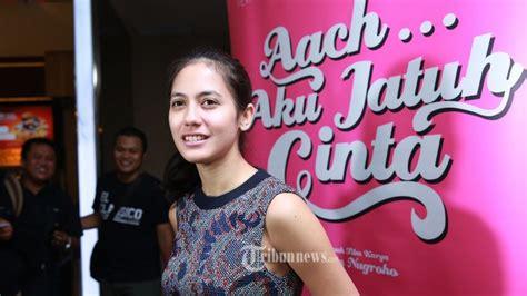 film bioskop indonesia paling bagus iklan pesona indonesia yang diputar di bioskop bagus bagus