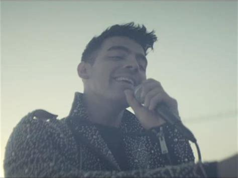 dnce toothbrush music video dnce toothbrush