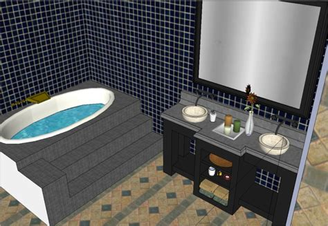google design bathroom google bathroom design casas de banho pequenas mas