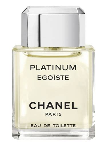Parfum Chanel Platinum Egoiste egoiste platinum chanel cologne a fragrance for 1993