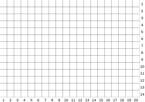 grid pattern tagalog wikipedia file numbered 14x20 grid svg wikimedia commons
