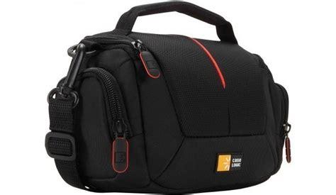 Zipper Bag Joyko Dcb 33a5 logic shoulder bag dcb 305 bags photopoint