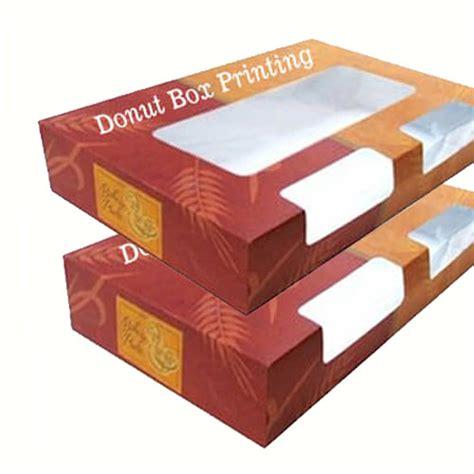 Dus Delicious 12 5 X 25 Packaging Kue Dus Bolu Gulung Pusat Cetak Kemasan
