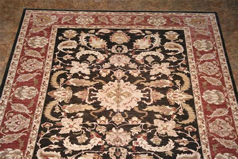 12x15 rug 12x15 black rug black rug