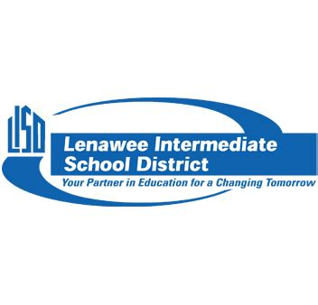 home lenawee college access network lcan