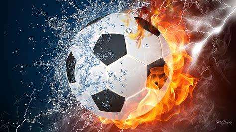 soccer the soccer the bottom line houraney