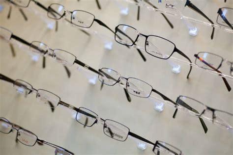 eyeglasses frames in lighthouse pt pompano ft