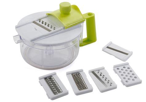 kitchen vegetable garlic food chopper cutter slicer