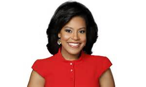 today show sheinelle jones co anchor weekend today today com