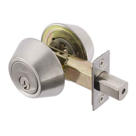 types of home door locks and descriptions rekeying my locks