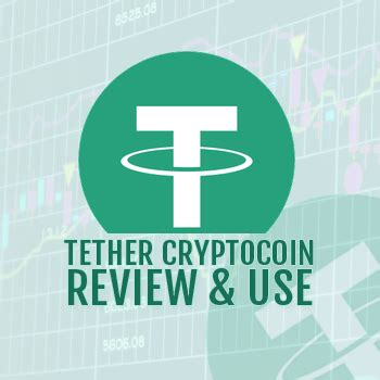 Doge Faucet List Tether Cryptocurrency Top Paying Sites