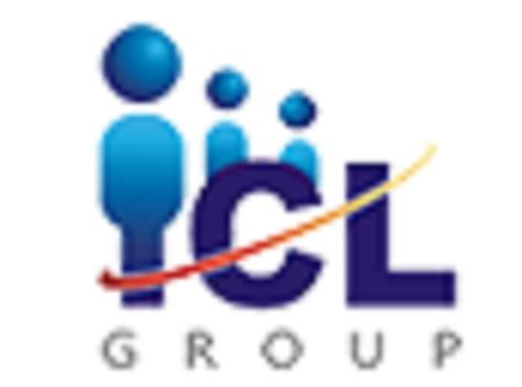 Icl Mba by Icl Of Colleges All India 13th Rank And And 2nd