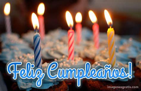 Imagenes Buenos Dias Feliz Cumpleaños | feliz cumplea 241 os im 225 genes y fotos