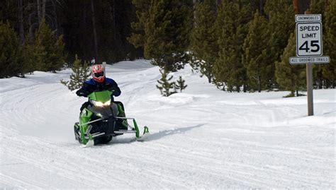 Engginer Monting Rr New X Trail 2017 arctic cat zr 6000 rr review snowmobile