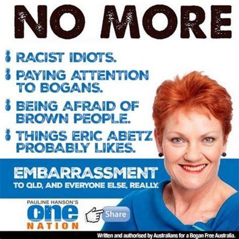 Pauline Hanson Memes - 13 best images about pauline hanson a great true leader