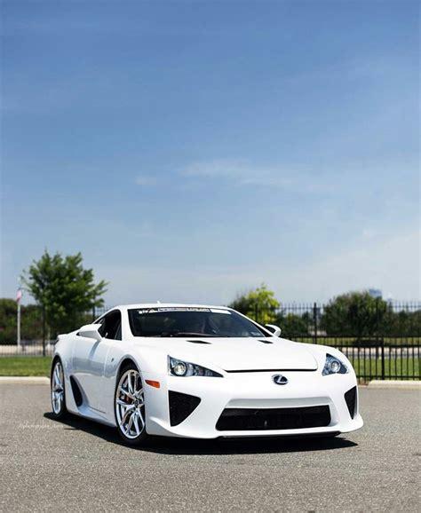 lexi lexus best 20 lexus sport ideas on pinterest lexus sports car