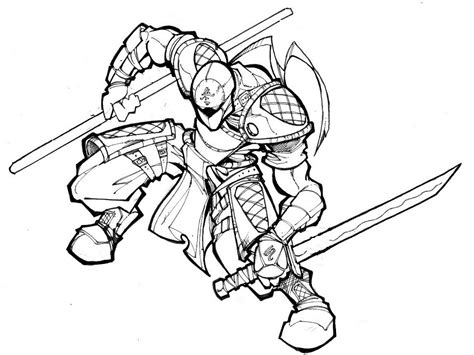 cool ninja coloring pages ninja coloring pages wallpapercraft