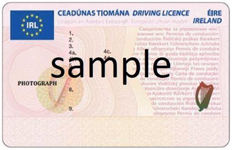 ireland drivers license fake id virtual fake id card maker
