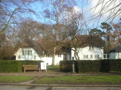 Letchworth Garden City by 1000 Images About Letchworth Garden City On