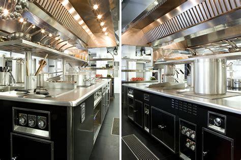 ristorante cucina la cucina professionale ristorante la mantia di