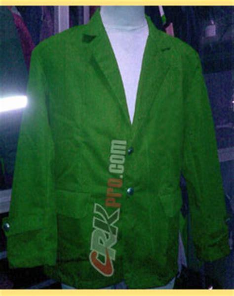 desain jas almamater wanita penjahit konveksi jas almamater pakaian wisuda seragam