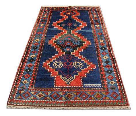 kazak rugs for sale antique caucasian kazak rugs for sale at 1stdibs