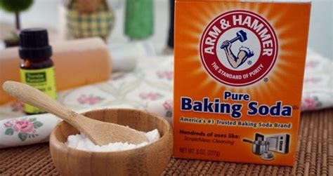 unclog with baking soda and salt how to unclog drain with baking soda and salt homeaholic net