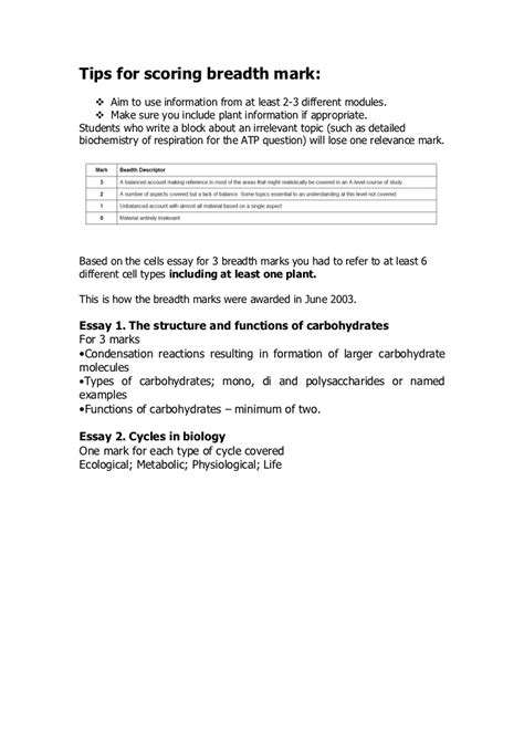 Animal Cell Essay by Plant And Animal Cells Essay Gcisdk12 Web Fc2