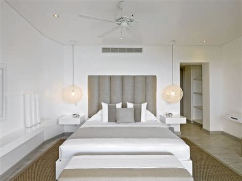 Bedroom designs by top interior designers kelly hoppen master bedroom ideas