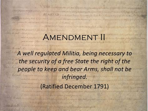 the green amendment securing our right to a healthy environment books us 2 amendment ii viii