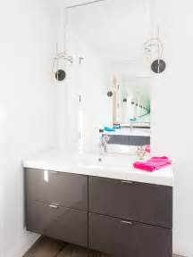 Ikea Bathroom Ideas Pictures ikea bathroom design ideas amp remodel pictures houzz