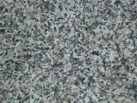 piastrelle di granito mattonelle di pavimento granito g623 mattonelle di