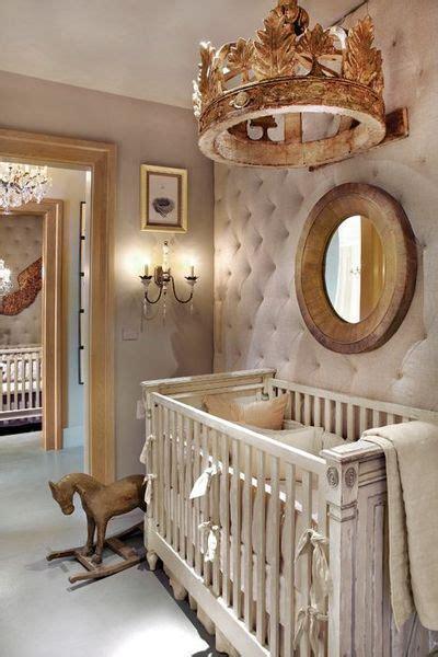 great baby bedroom design ideas baby nursery decor royal apartment unique baby nursery