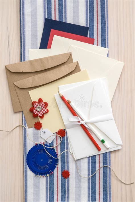 Gift Card Suppliers - gift card making supplies stock photo image 39658600