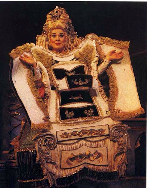 And The Beast Wardrobe Costume by 35 Best Images About And The Beast The Musical On